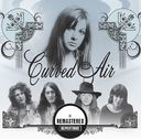 The Best of Curved Air: Retrospective Anthology