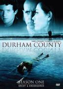 Durham County - Season 1 (2-DVD)