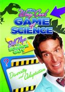 Bill Nye's Way Cool Game of Science: Diversity