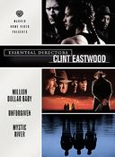 Clint Eastwood - Essential Directors (Million