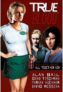 True Blood 1: All Together Now