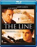 The Line (Blu-ray)