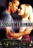 Rome and Jewel