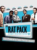 Rat Pack Ultimate Collector's Edition (Ocean's 11