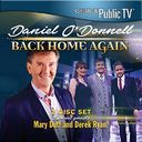 Back Home Again (2-CD)