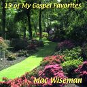 15 of My Gospel Favorites