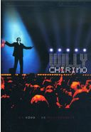 Willy Chirino - En Vivo Desde Miami