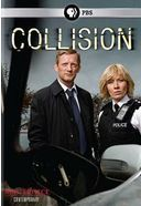 Collision - Complete Series