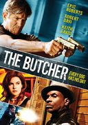 The Butcher (Widescreen)
