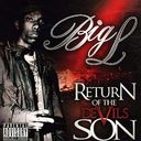 Return Of The Devils Son (2-LPs)