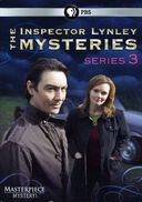 Inspector Lynley Mysteries - Series 3
