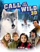 Call of the Wild 3D (With 2D Version, With 3D