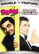 Bean / Johnny English (2-DVD)