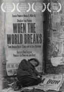 When the World Breaks: Stories from the Great
