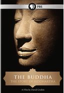 PBS - The Buddha: The Story of Siddhartha