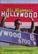 His Highness Hollywood (Widescreen)