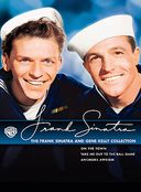 Frank Sinatra and Gene Kelly Collection (On The