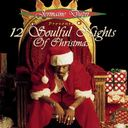 Jermaine Dupri Presents: 12 Soulful Nights of