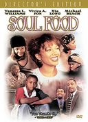 Soul Food (Director's Edition)