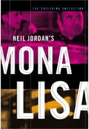 Mona Lisa (Criterion Collection)