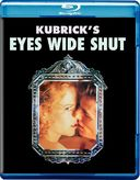 Eyes Wide Shut (Blu-ray, Special Edition)