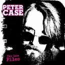 The Case Files (Limited Edition Pink Vinyl)