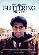 The Glittering Prizes (3-DVD)