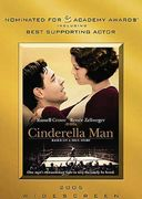Cinderella Man (Includes Movie Cash Offer)