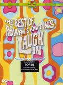 Rowan & Martin's Laugh-In: Best of Rowan &