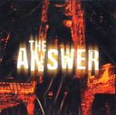 The Answer [EP]