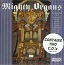 Mighty Organs (2-CD)