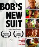 Bob's New Suit (Blu-ray)