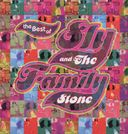 The Best Of Sly and the Family Stone (180GV 2-LP)
