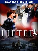 Lifted (Blu-ray)