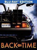 Back to the Future: Back in Time [Documentary]