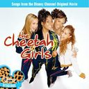 The Cheetah Girls [Original Soundtrack]