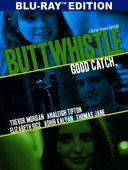 Buttwhistle (Blu-ray)