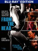 From the Head (Blu-ray)