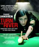 Turn the River (Blu-ray)