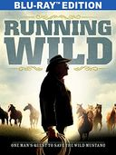 Running Wild: The Life of Dayton O. Hyde (Blu-ray)
