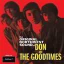 The Best of Don & The Goodtimes