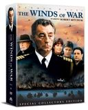 The Winds of War (6-DVD)