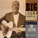 Trouble in Mind [Smithsonian / Folkways]