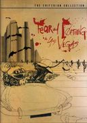 Fear and Loathing in Las Vegas (2-DVD)