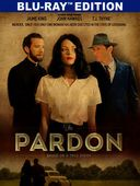 The Pardon (Blu-ray)