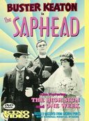 Buster Keaton - The Saphead