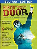 Bustin' Down the Door (Blu-ray)