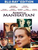 Adrift in Manhattan (Blu-ray)