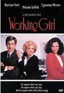 Working Girl (Widescreen)