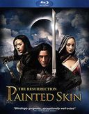 Painted Skin: The Resurrection (Blu-ray)
